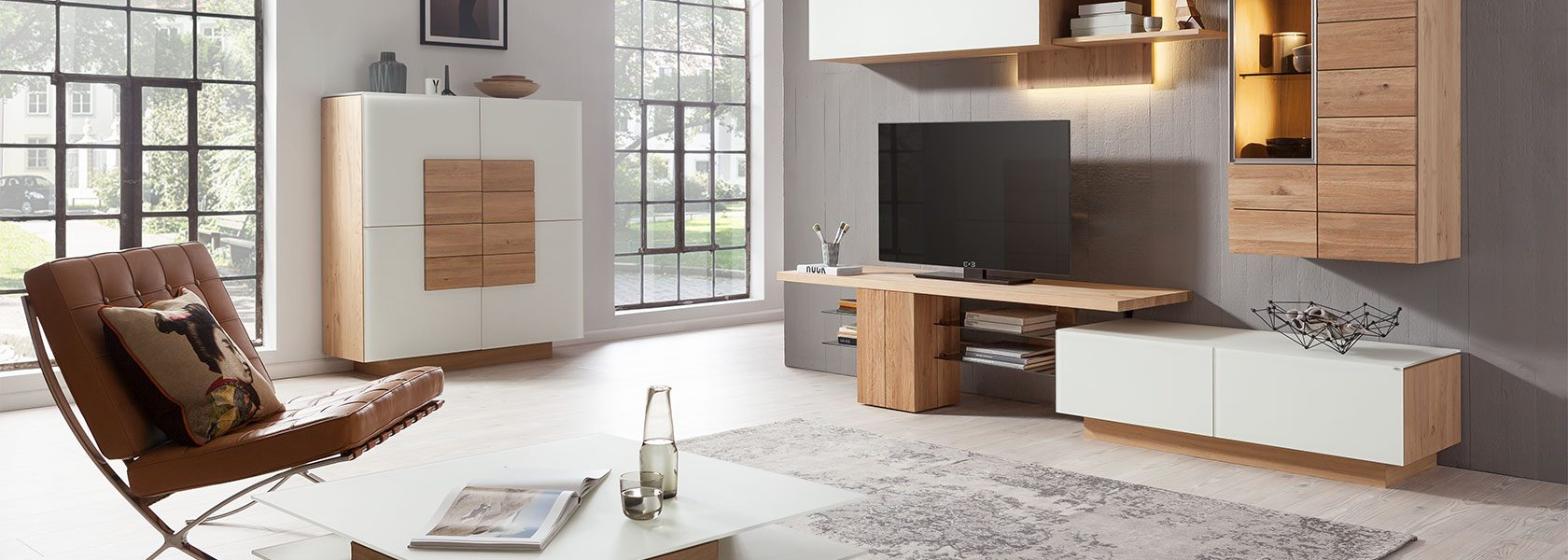 Möbel Rundel - Ihr Möbelhaus in Ravensburg