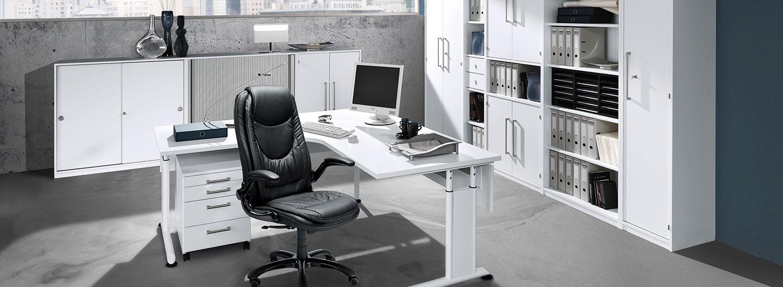 Büroprogramme Für Ihr Home Office Oder Büro