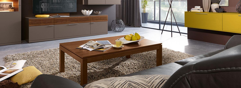 couchtische beistelltische kaufen bei m bel rundel in ravensburg. Black Bedroom Furniture Sets. Home Design Ideas