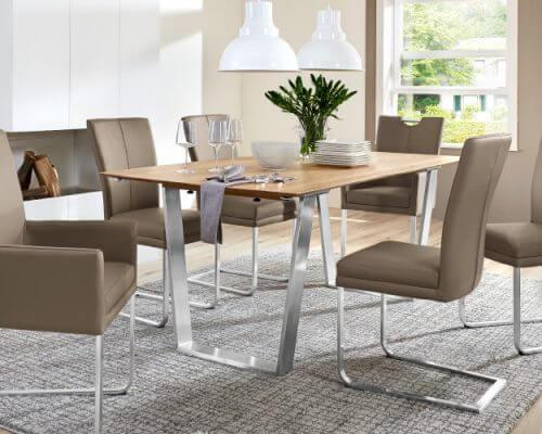 Möbel Rundel Ihr Möbelhaus In Ravensburg