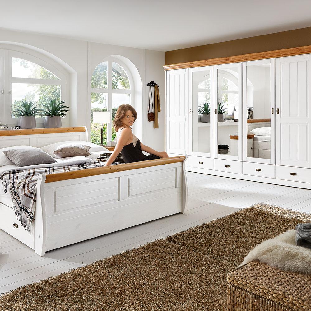 schlafzimmer komplett glanz schimmel im ganzen. Black Bedroom Furniture Sets. Home Design Ideas