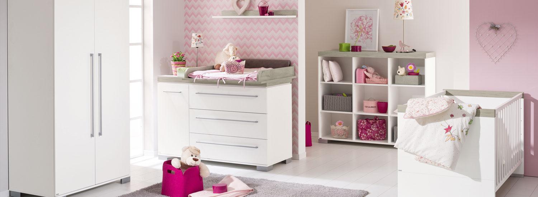 Schranke Furs Babyzimmer Kaufen Bei Mobel Rundel In Ravensburg