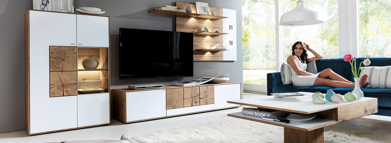 tv m bel mediam bel kaufen bei m bel rundel in ravensburg. Black Bedroom Furniture Sets. Home Design Ideas