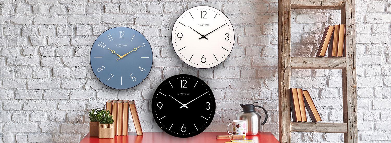 Uhren U0026 Wanduhren