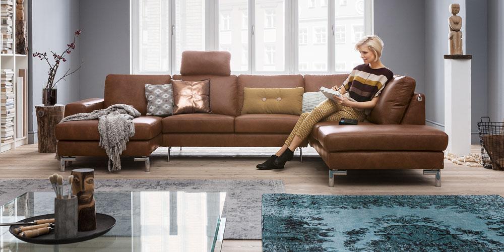 wohnzimmer möbel kaufen bei möbel rundel in ravensburg