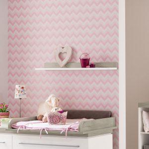 babyzimmer m bel kaufen bei m bel rundel in ravensburg. Black Bedroom Furniture Sets. Home Design Ideas