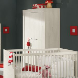 babyzimmer m bel kaufen bei m bel rundel in ravensburg. Black Bedroom Furniture Sets. Home Design Ideas