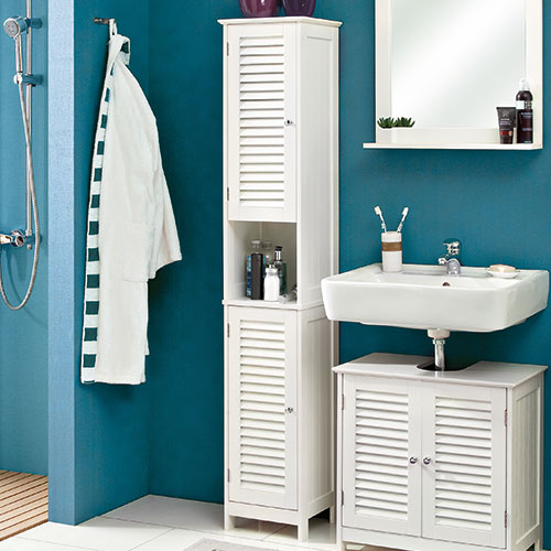 Hochschrank Wohnzimmer Mit Inspirierend Schrank 160 Hoch: Hochschrank » Möbel Rundel