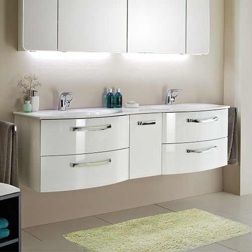 badezimmer m bel kaufen bei m bel rundel in ravensburg. Black Bedroom Furniture Sets. Home Design Ideas