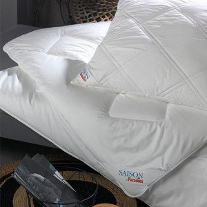 schiebevorhang mit muster m bel rundel. Black Bedroom Furniture Sets. Home Design Ideas