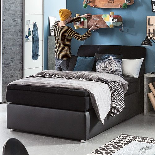 kinder jugendzimmer kaufen bei m bel rundel in ravensburg. Black Bedroom Furniture Sets. Home Design Ideas