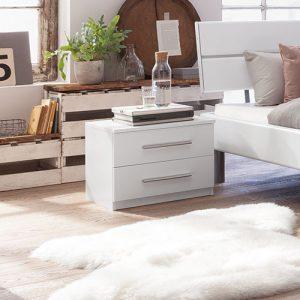 Leonardo Schlafzimmer » Möbel Rundel