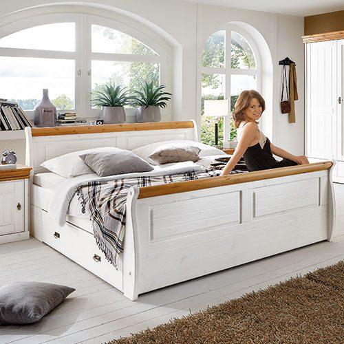 Hochwertig Passenden Schlafzimmer Mobel Wahlen Passenden Schlafzimmer Mobel,  Schlafzimmer Entwurf