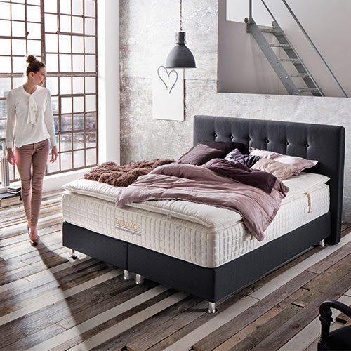 schlafzimmer m bel kaufen bei m bel rundel in ravensburg. Black Bedroom Furniture Sets. Home Design Ideas