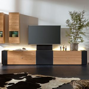 wohnzimmer m bel kaufen bei m bel rundel in ravensburg. Black Bedroom Furniture Sets. Home Design Ideas