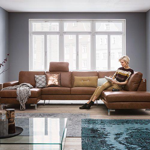 wohnzimmer möbel kaufen bei möbel rundel in ravensburg, Wohnzimmer