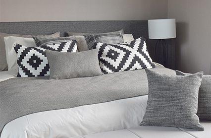 blog m bel rundel. Black Bedroom Furniture Sets. Home Design Ideas