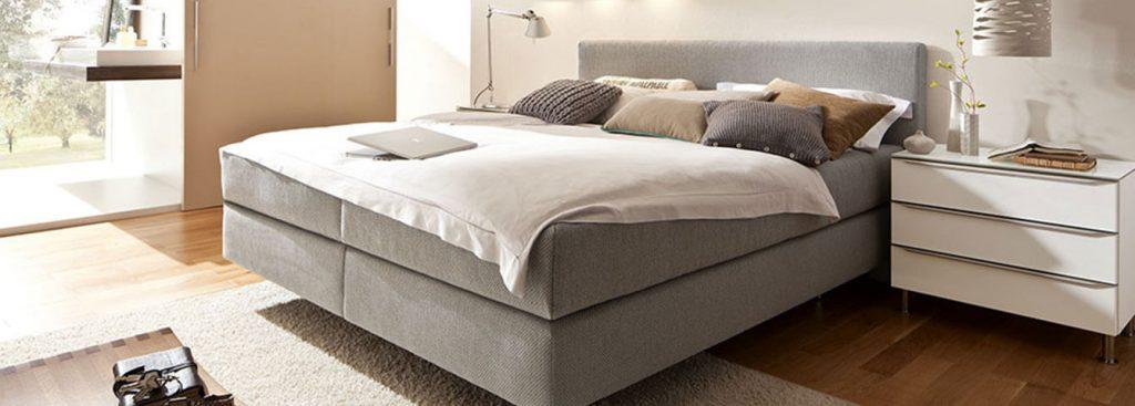 boxspringbett worauf sie beim kauf achten sollten m bel rundel. Black Bedroom Furniture Sets. Home Design Ideas