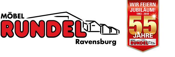 Logo Möbel Rundel