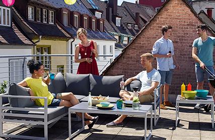 Möbelhaus Ravensburg sitzsack möbel rundel grijzemuren