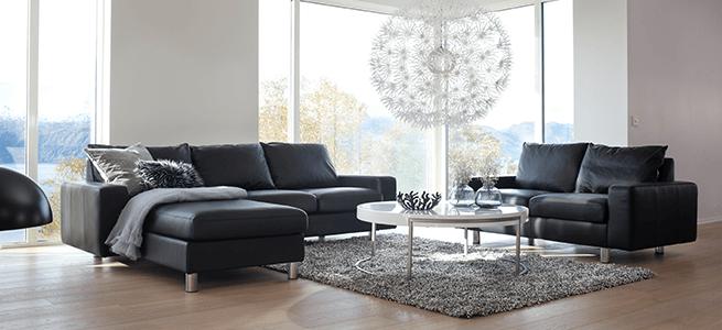 treffen sie uns auf der ibo 2018 in friedrichshafen m bel rundel. Black Bedroom Furniture Sets. Home Design Ideas