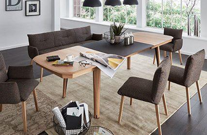 m bel rundel ihr m belhaus in ravensburg. Black Bedroom Furniture Sets. Home Design Ideas