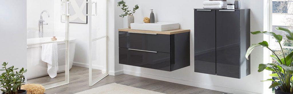 Pflanzen fürs Badezimmer - Tipps & Tricks » Möbel Rundel